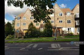 4 bedroom house in Orchard Mews, Stockton On Tees, TS16 (4 bed)