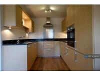 2 bedroom flat in Rowan House, Guildford, GU1 (2 bed)