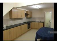 1 bedroom in Cranbrook Ave, Kingston Upon Hull, HU6