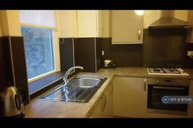 3 bedroom house in Prospect Street, Lancaster , LA1 (3 bed)