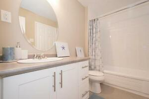 Large 2 Bedroom/1.5 Bath with A/C (One Month Free Rent) Kitchener / Waterloo Kitchener Area image 7