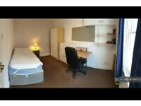 1 Bedroom Flats And Houses To Rent In Ramsgate Kent Gumtree