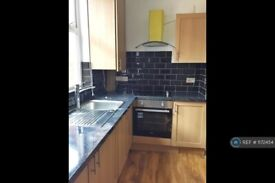 2 bedroom house in Newport Street, Manchester, M14 (2 bed) (#1172454)