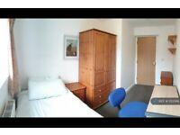 1 bedroom in Knight Avenue, Canterbury, CT2 (#1213366)