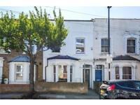 3 bedroom house in Corbyn Street, Crouch Hill, N4