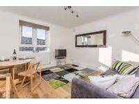 2 bedroom flat Whitechapel £425 per week - WHITECHAPEL SHOREDITCH STEPNEY BOW