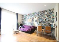 Stunning apartment situated within a private development within minutes of excellent transport links