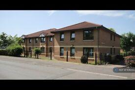 1 bedroom flat in Appleyard Court, Bellshill, ML4 (1 bed) (#1106002)