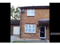 3 bedroom house in Ash Tree Close, Farnborough, GU14 (3 bed)