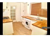 2 bedroom flat in Tamworth Raod, Newcastle Upon Tyne, NE4 (2 bed)
