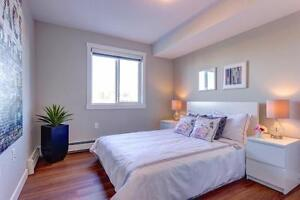 Active Adult Lifestyles for the Young at Heart- 2 Bedroom Suites Edmonton Edmonton Area image 5