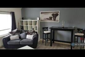 1 bedroom flat in Marlborough Road, Dagenham, RM8 (1 bed) (#299576)