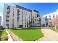 Central Cardiff - Furnished two bedroom apartment in the popular Hayes Apartments complex