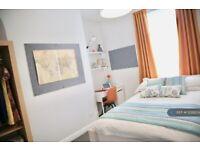 3 bedroom house in Elmsdale Road, Liverpool, L18 (3 bed) (#1239203)