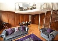 1 bedroom flat in Empire House, MOUNT STUART SQUARE, CARDIFF BAY