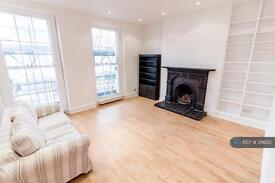 3 bedroom flat in Kentish Town Road, London, NW1 (3 bed)