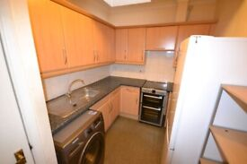 3 Bedroom Flat to rent in NW6