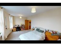 3 bedroom flat in Rustlings Road, Sheffield, S11 (3 bed) (#1021705)