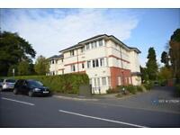 2 bedroom flat in Hascombe, Woking, GU22 (2 bed)