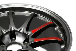 RAYS VOLK RACING CE28SL 17X9+45 IN STOCK SPECIAL On Sale (S2000 RSX DC5)**WHEELSCO**