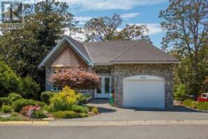 3950 Hidden Oaks Pl Victoria, British Columbia