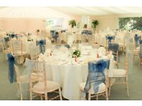 Wedding Table Decoration Package
