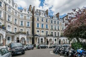 Two bed flat Earl's Court/Chelsea, SW10, SW3