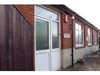 2 bedroom house in Owen Street, Coalville, LE67 (2 bed)