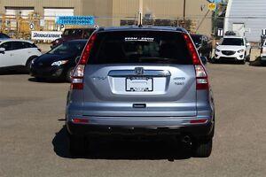 2011 Honda CR-V EX AWD 2.4L SUNROOF *LIFETIME ENGINE WARRANTY* Edmonton Edmonton Area image 19