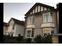 4 bedroom house in Parc Wern Road, Swansea, SA2 (4 bed)