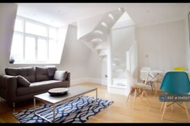 2 bedroom flat in Rupert Street, London, W1D (2 bed) (#1041587)