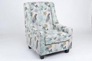 Living Room accent chairs on sale (AC759)
