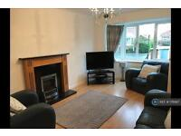 4 bedroom house in Mills Way, Crewe, CW1 (4 bed)