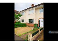 5 bedroom house in Mortimer Road, Filton, Bristol, BS34 (5 bed) (#780848)