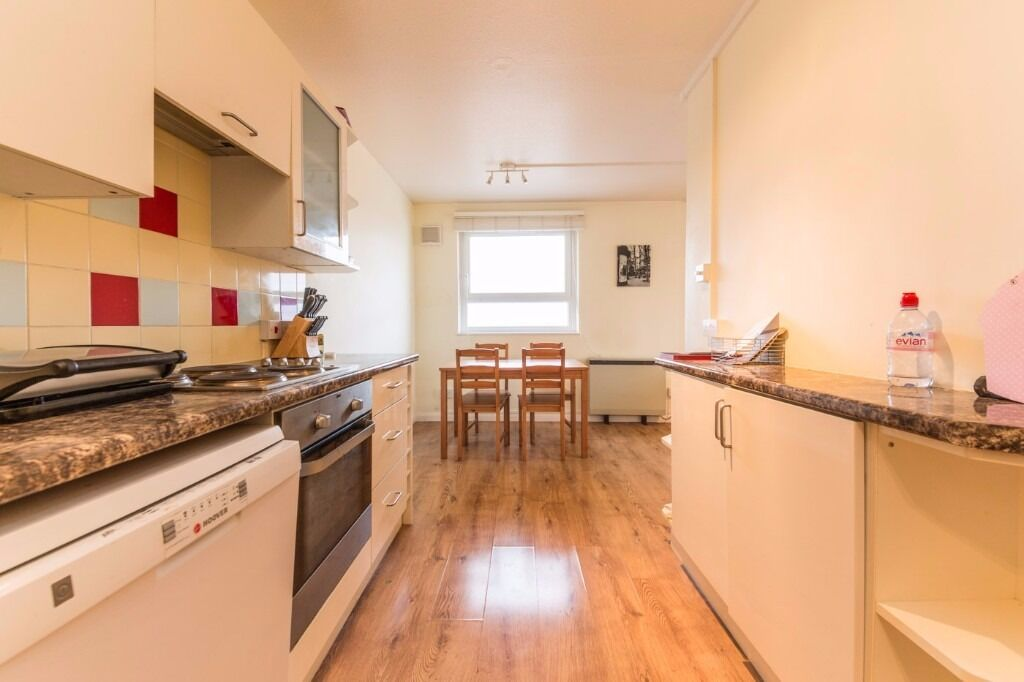 ABSOLUTE DREAM! TOO GOOD TO BE TRUE... BUT TRUE! WANDSWORTH BOROUGH! £2250PCM, 3 LARGE BEDROOMS!