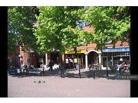 2 bedroom flat in Gloucester Green, Oxford, OX1 (2 bed)