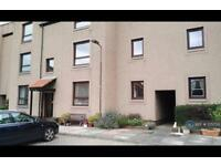 2 bedroom flat in Parsonage, Musselburgh, EH21 (2 bed)