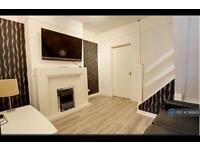 3 bedroom house in Hawkins Street, Liverpool, L6 (3 bed)