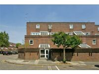 4/5 bedroom property in Archway for only £640 per week