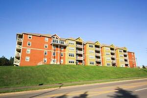 1ST MONTH FREE!!--DIEPPE-155 CANAAN DRIVE- 2BED/2BATH