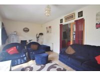 3 bed semi detached property