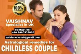 Top astrologer in London/VashiKaran specialist/Black magic removal Uk EX Love bring back Woodgreen