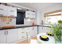 2 bedroom house in Bartholomew Close, Wandsworth Town, SW18