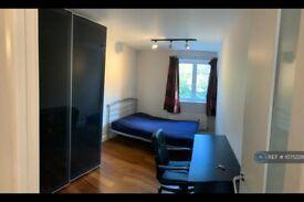 1 bedroom in Oak Tree House, London, W9 (#1075229)