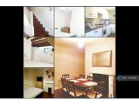 1 bedroom in Shortmead St, Biggleswade, SG18