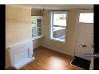 3 bedroom house in Moor Road, Hunslet, Leeds, LS10 (3 bed)