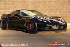 2015 Chevrolet Corvette Z06 \ 3LZ \ SOLD!!!!!!!!!!!!!!!!!!!!!!!!