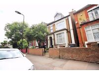 !!!! MASSIVE 2 BED FLAT IN PRIME LOCATION NEAR TO ALL AMENITIES AND PUBLIC TRANSPORT !!!!