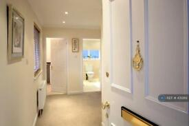 2 bedroom house in Newhaven Road, Edinburgh, EH6 (2 bed)