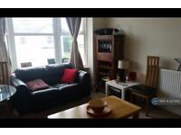 2 bedroom flat in Lincoln Road, Dorking, RH4 (2 bed)